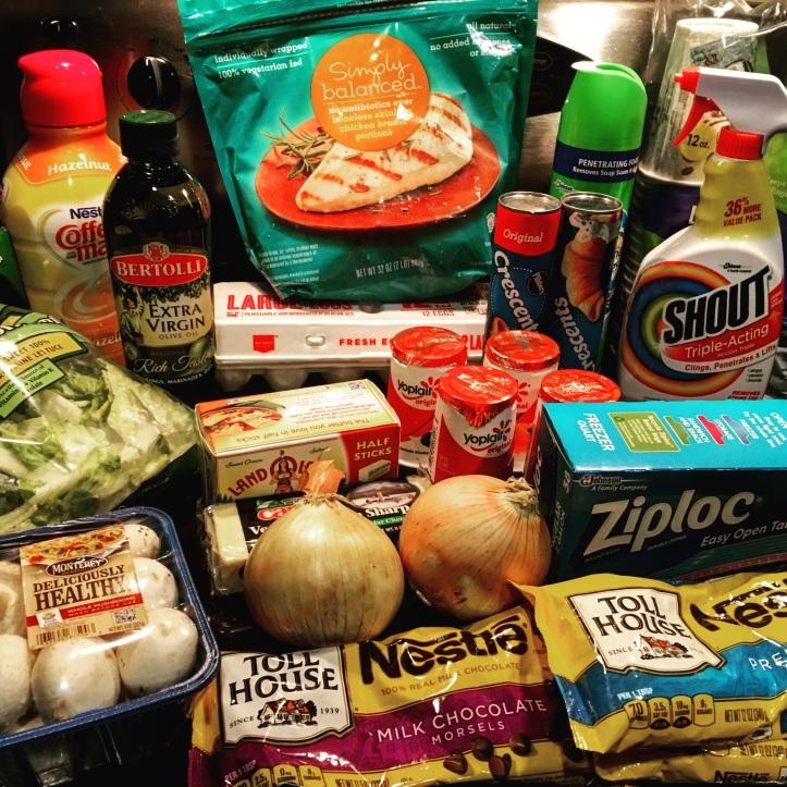 food-haul-11-23