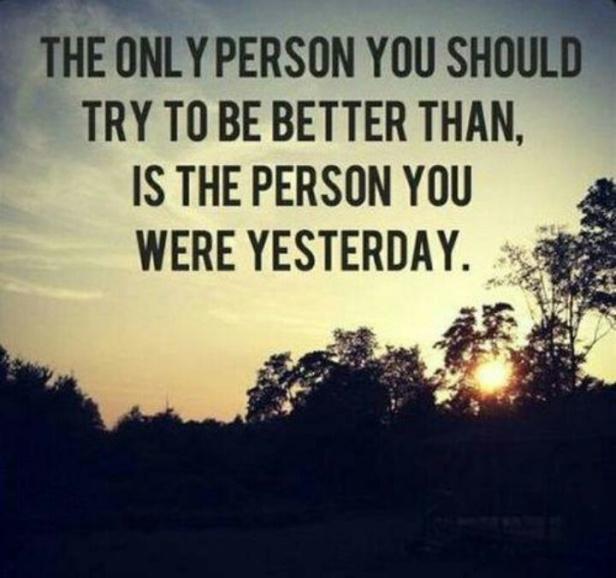 improvement-quote