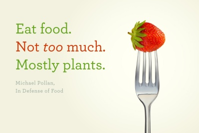 eat-mostly-plants-