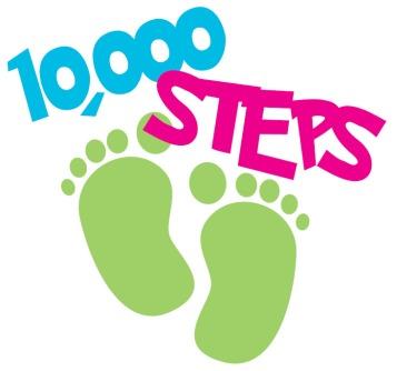 10000-Steps_1