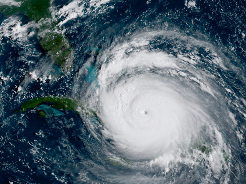 hurricane-irma-sept-8