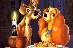 1-Lady-And-The-Tramp-movieswithmelissa.blogspot.com