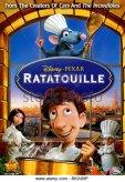 ratatouille-year-2007-director-brad-bird-animation-movie-poster-usa-bka69p