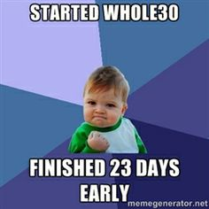 whole-30-baby